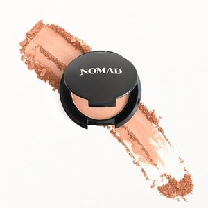 NOMAD COSMETICS Beach Bronzer in Manly Beach NWT